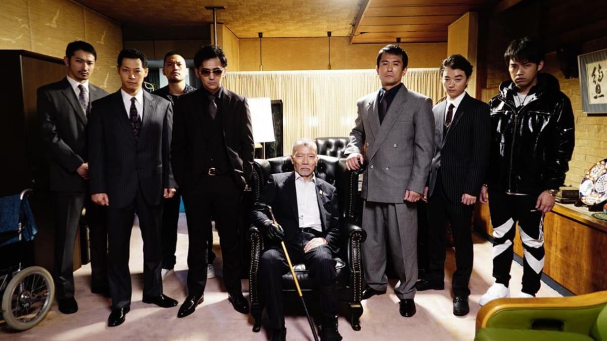 'First Love': Takashi Miike's Wild, Decapitation-Heavy Orgy of Cinematic Pleasure