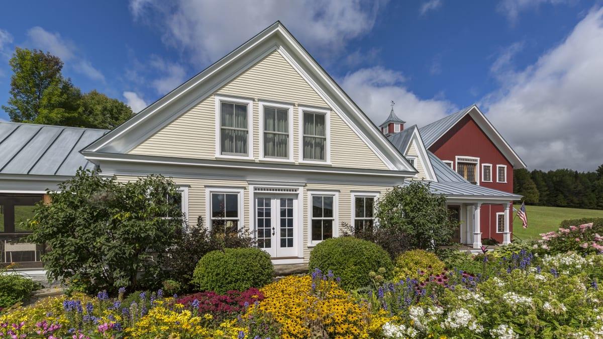 OMG, I Want This House: Barnet, VT