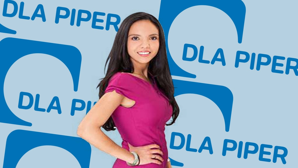 Vanina Guerrero, DLA Piper Partner Who Said She Was Assaulted Four Times, Put on Leave