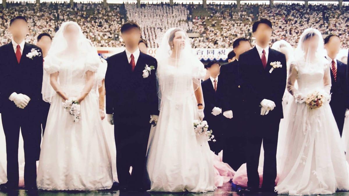 How I Escaped a Dangerous Korean New Age 'Cult'
