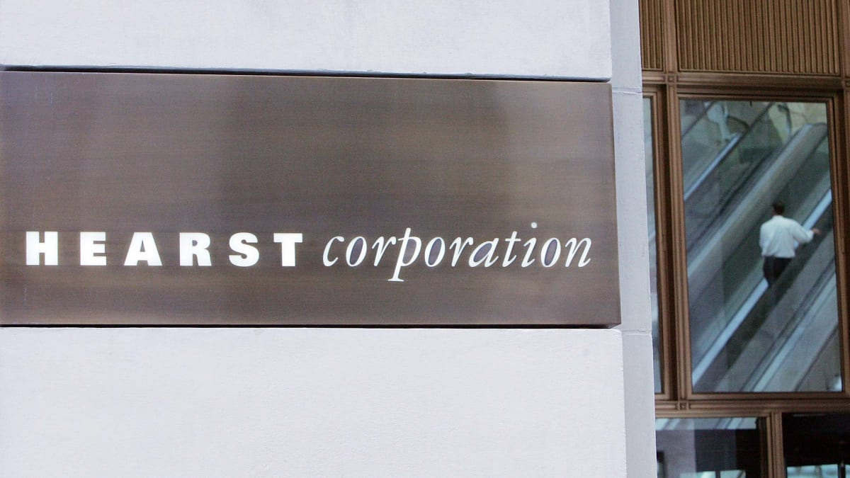Hearst Magazines Staffers Are Unionizing Across Two Dozen Publications, Joining Writers Guild of America East