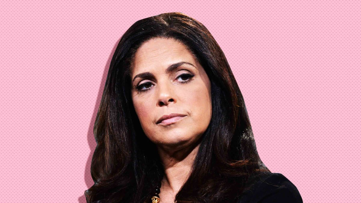 How Soledad O'Brien Became CNN and the Mainstream Media's Most Outspoken Critic