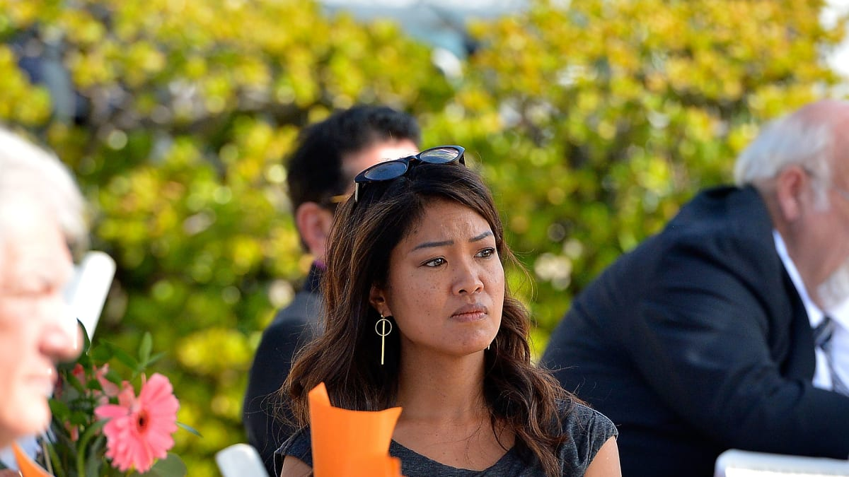 Conservative Group YAF Fires Michelle Malkin Over Support for Holocaust Denier