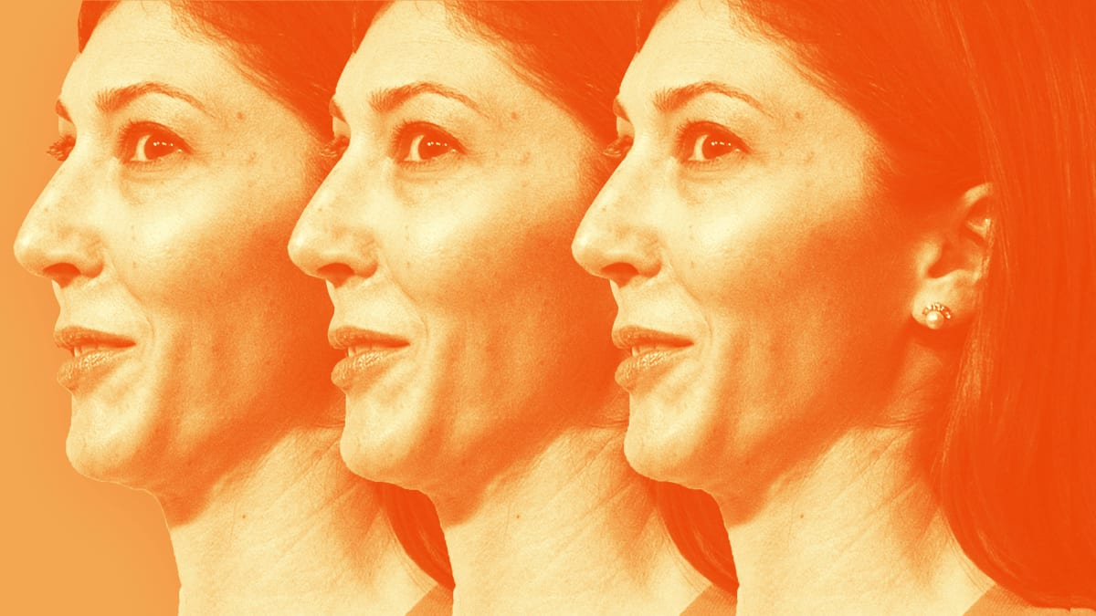 Lisa Page Is a Casualty, Not a Victim