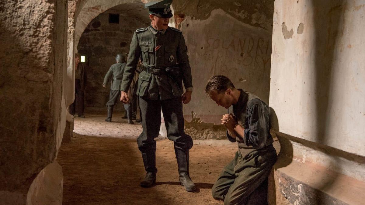 'A Hidden Life': Terrence Malick's Anti-Fascist Oscar-Worthy Saga With Echoes of Trump