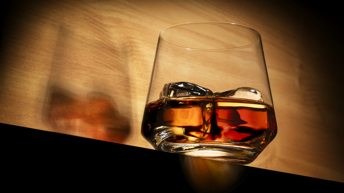 The Unspoken History of Scotch Whisky