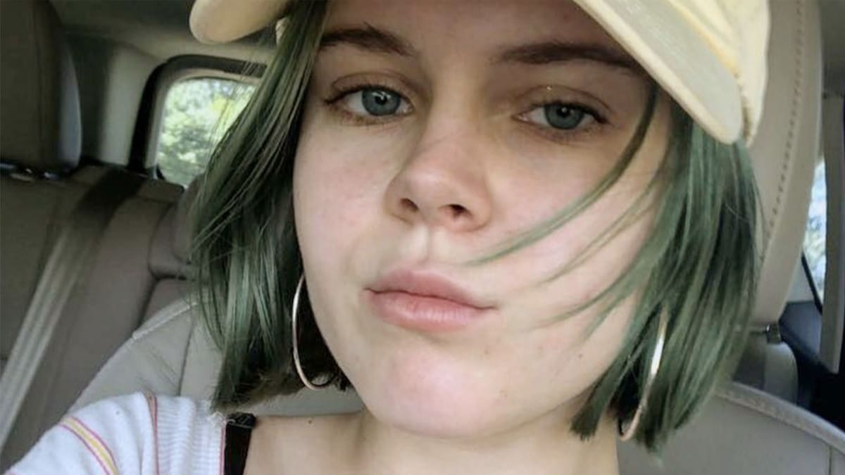 Tessa Majors, Barnard Student Who Came to New York City Full of Hope, Loses Her Life at Knifepoint