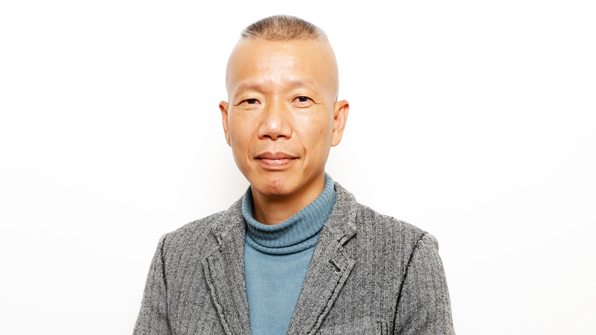 How Artist Cai Guo-Qiang Envisioned a Global Blackout for the New Millennium