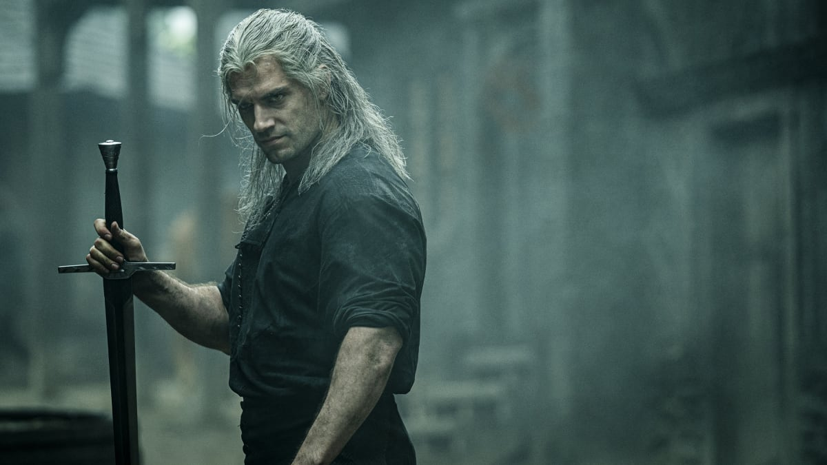 What Netflix's 'The Witcher' Gets Right That 'Game of Thrones' Got So Terribly Wrong