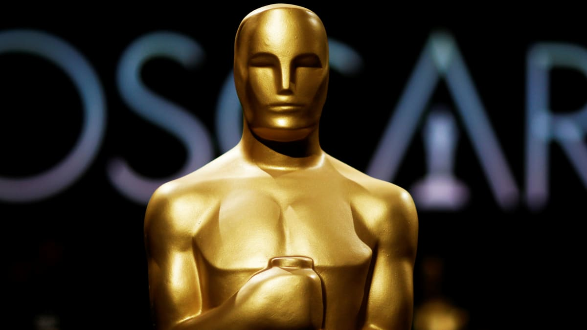 Hollywood Idiots Could Make #OscarsSoWhite Happen Again