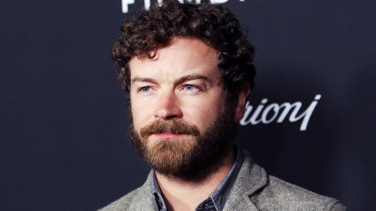 Scientologists Allegedly Killed a Singer's Dogs to Protect Danny Masterson