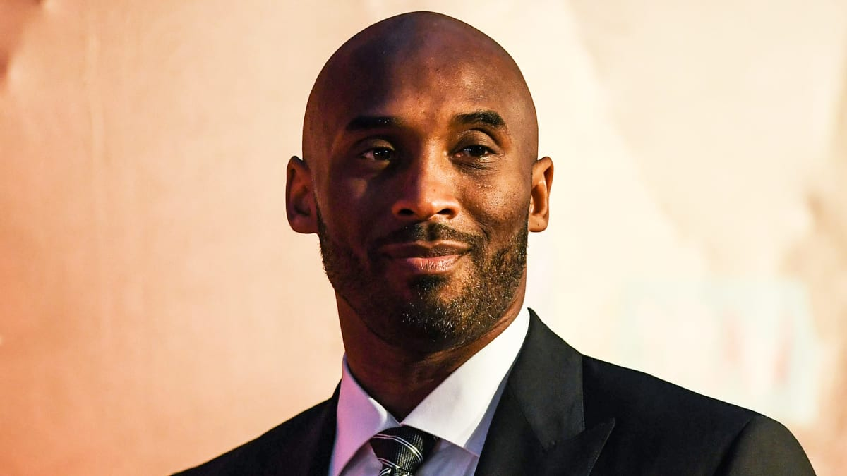 Kobe Bryant's Brilliant, Flawed, Maddeningly Driven Genius