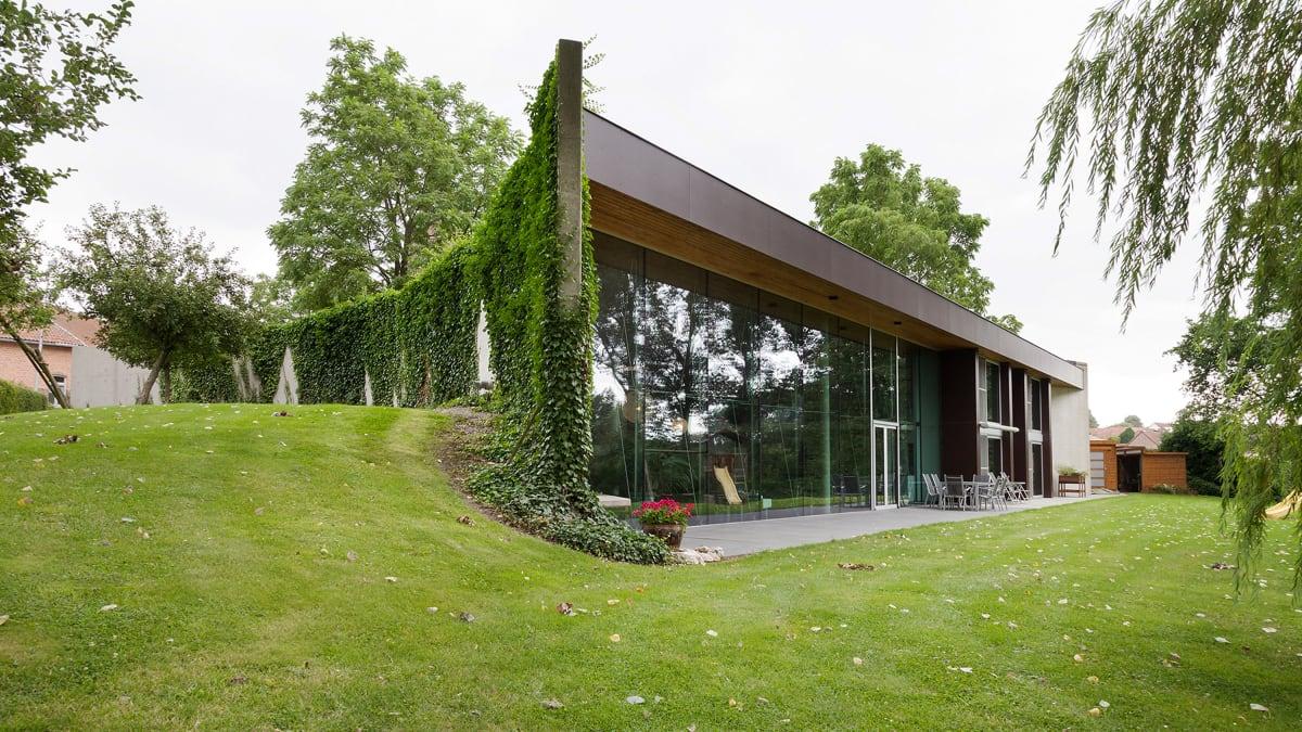 OMG, I Want This House: Kortessem, Belgium