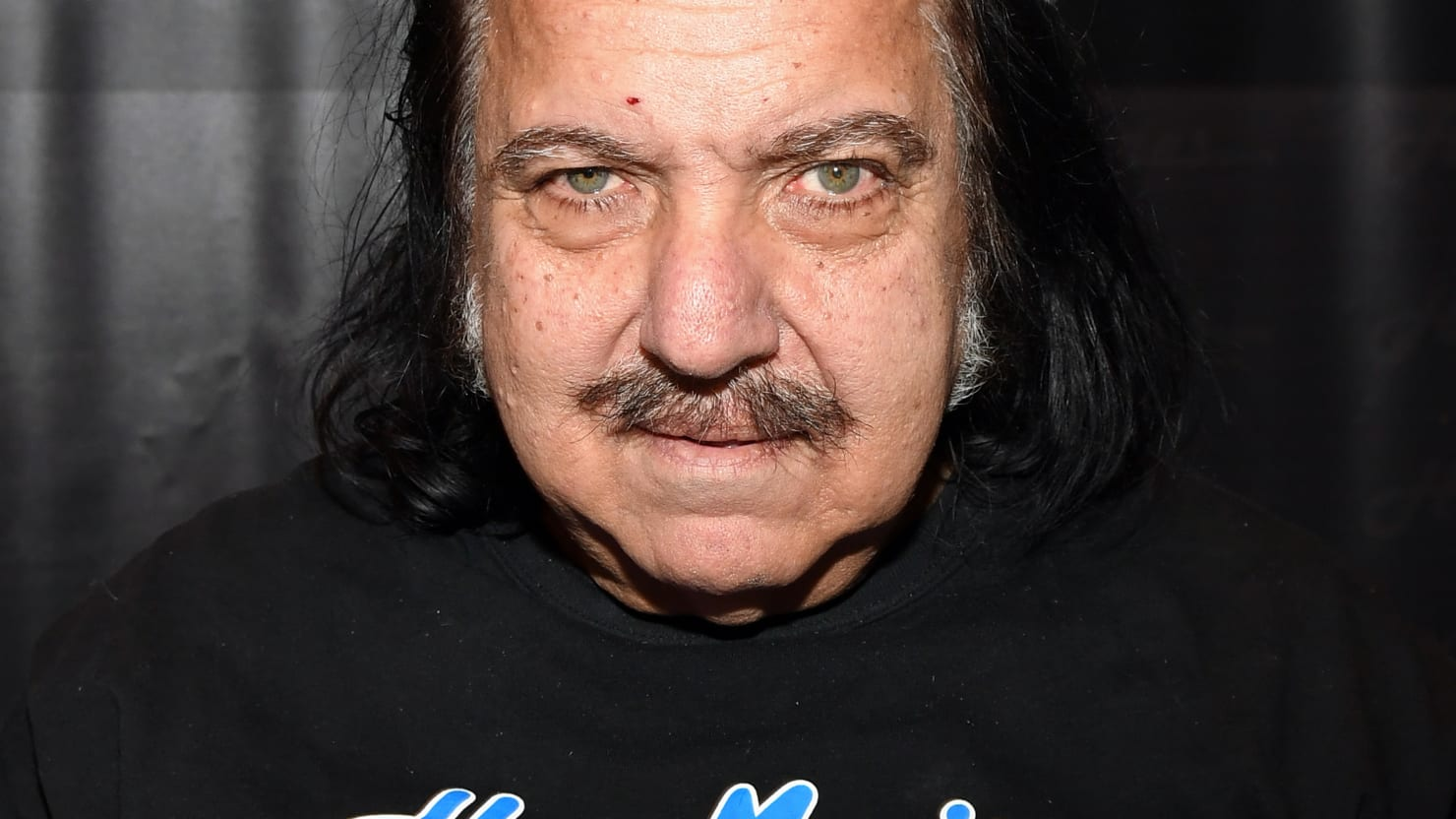 Ron Sex jeremy with