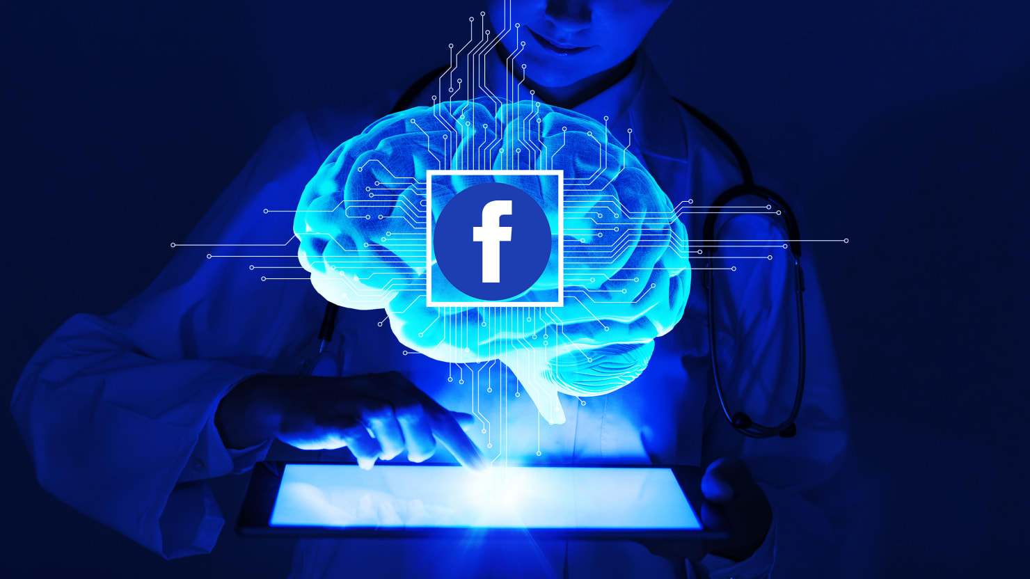 For $29, This Company Swears It Will 'Brainwash' Someone on Facebook
