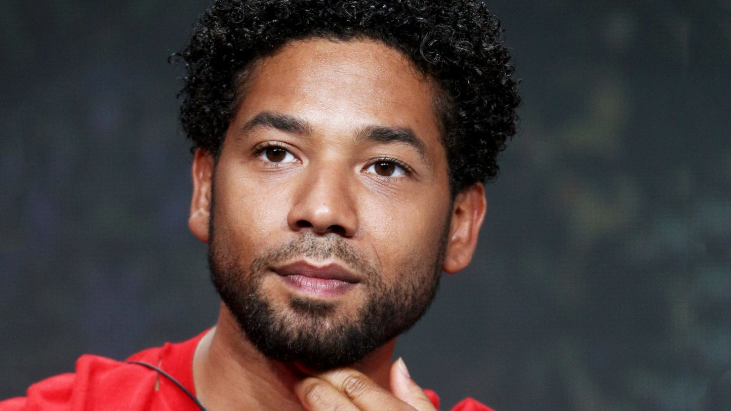 Fakers Like Jussie Smollett Play Victim, Politicians Buy It And Play Right Into Trump's Hands
