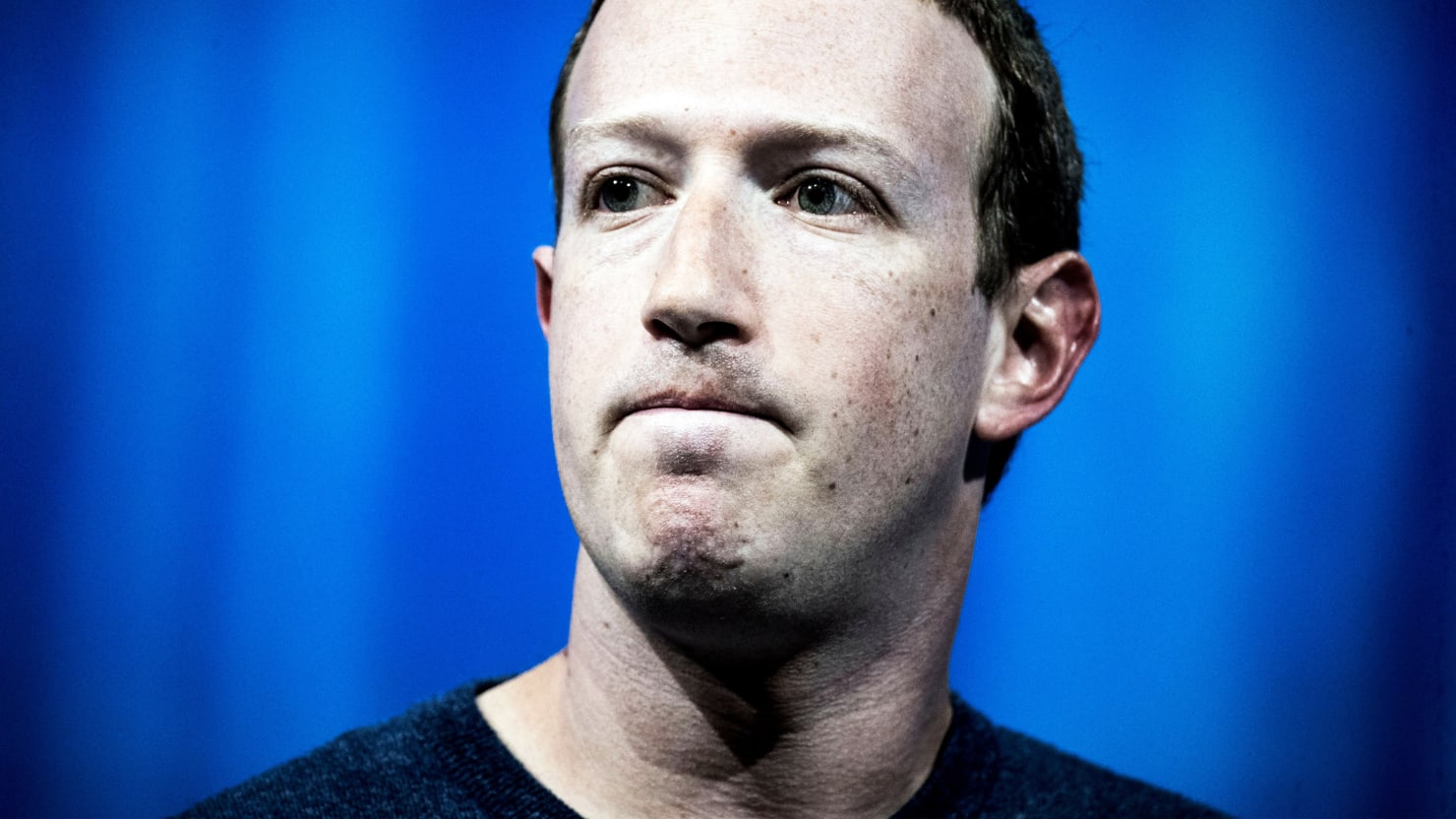 Secret Emails Allegedly Show Facebook Knew About Cambridge Analytica Scandal Earlier Than Admitted