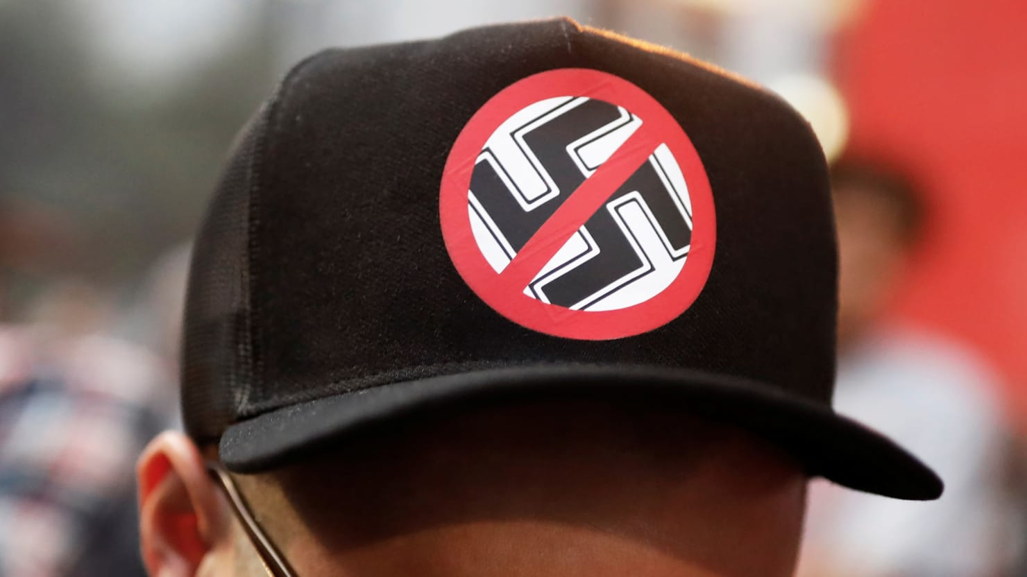 German Reinmann Family Gives $11 Million to Charity After Finding Out Ancestors Supported Hitler