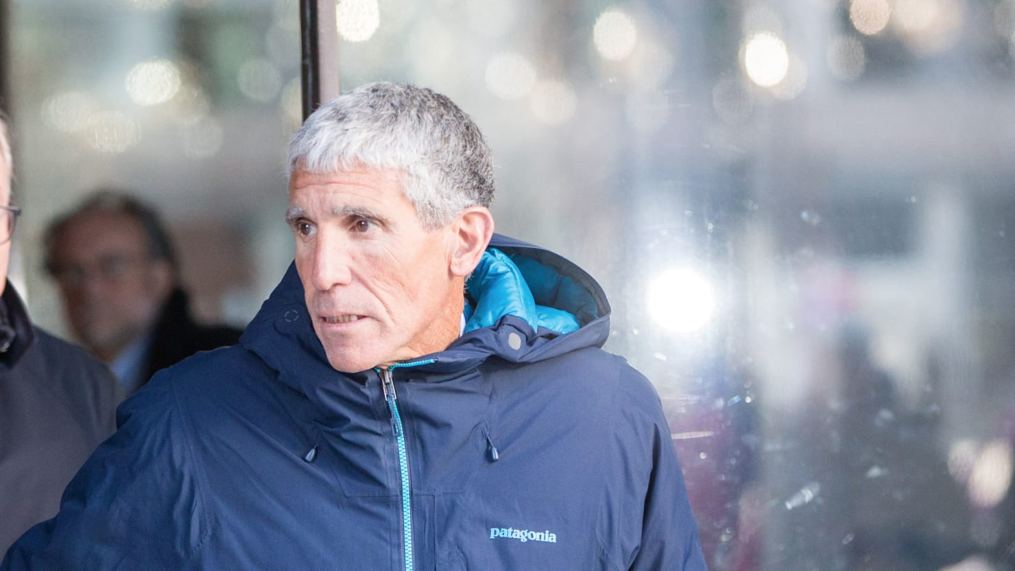 Students Were Told to Claim to be Minorities in College Admissions Scandal