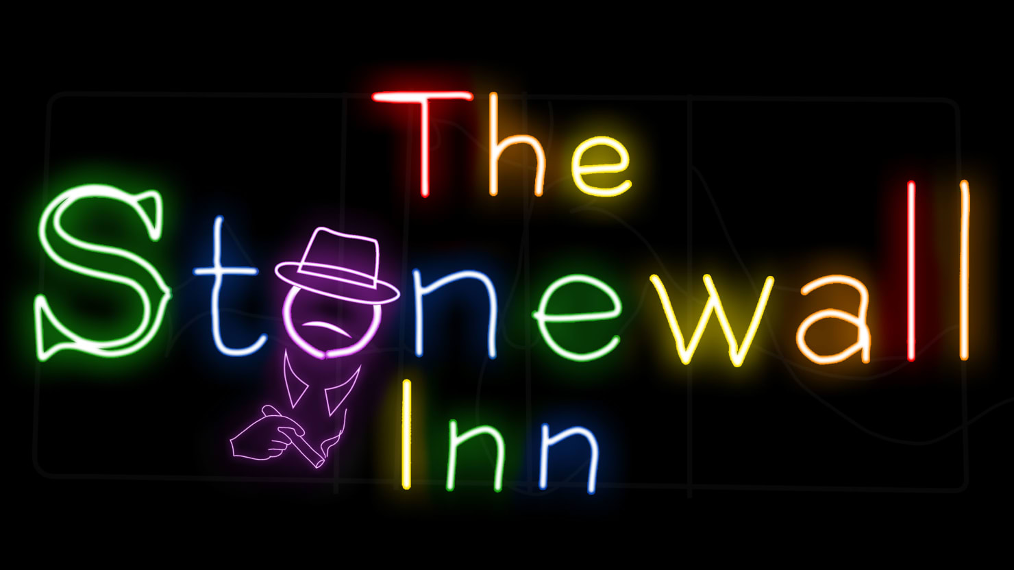 How the Mafia Muscled in and Controlled the Stonewall Inn