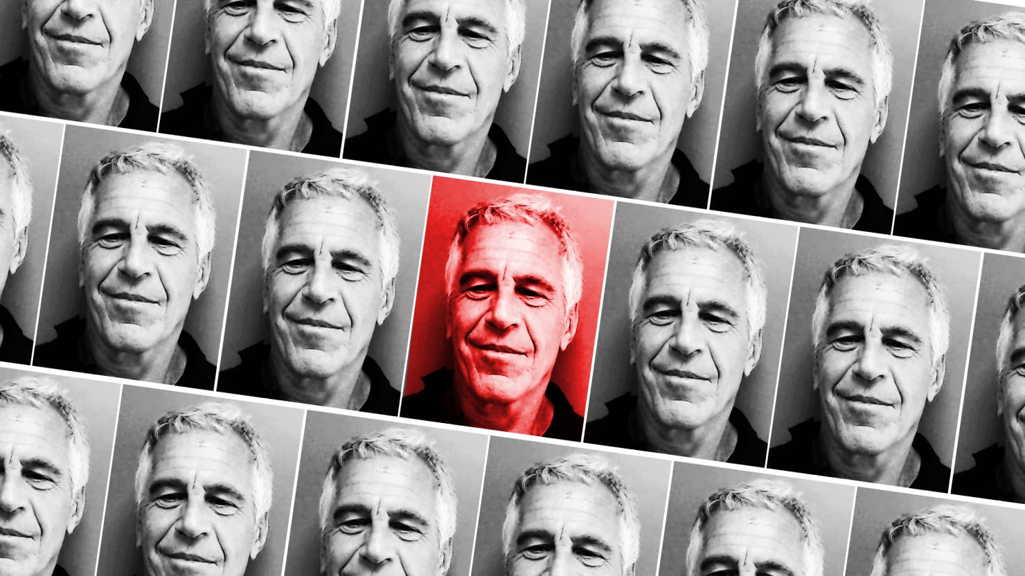 Everything You Need to Know About the Jeffrey Epstein Case