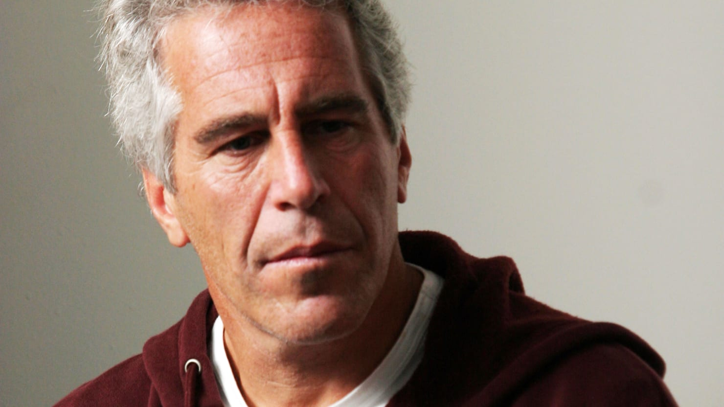 Current Status: Jeffrey Epstein Had 'Piles of Cash,' Diamonds, Saudi Passport in Safe