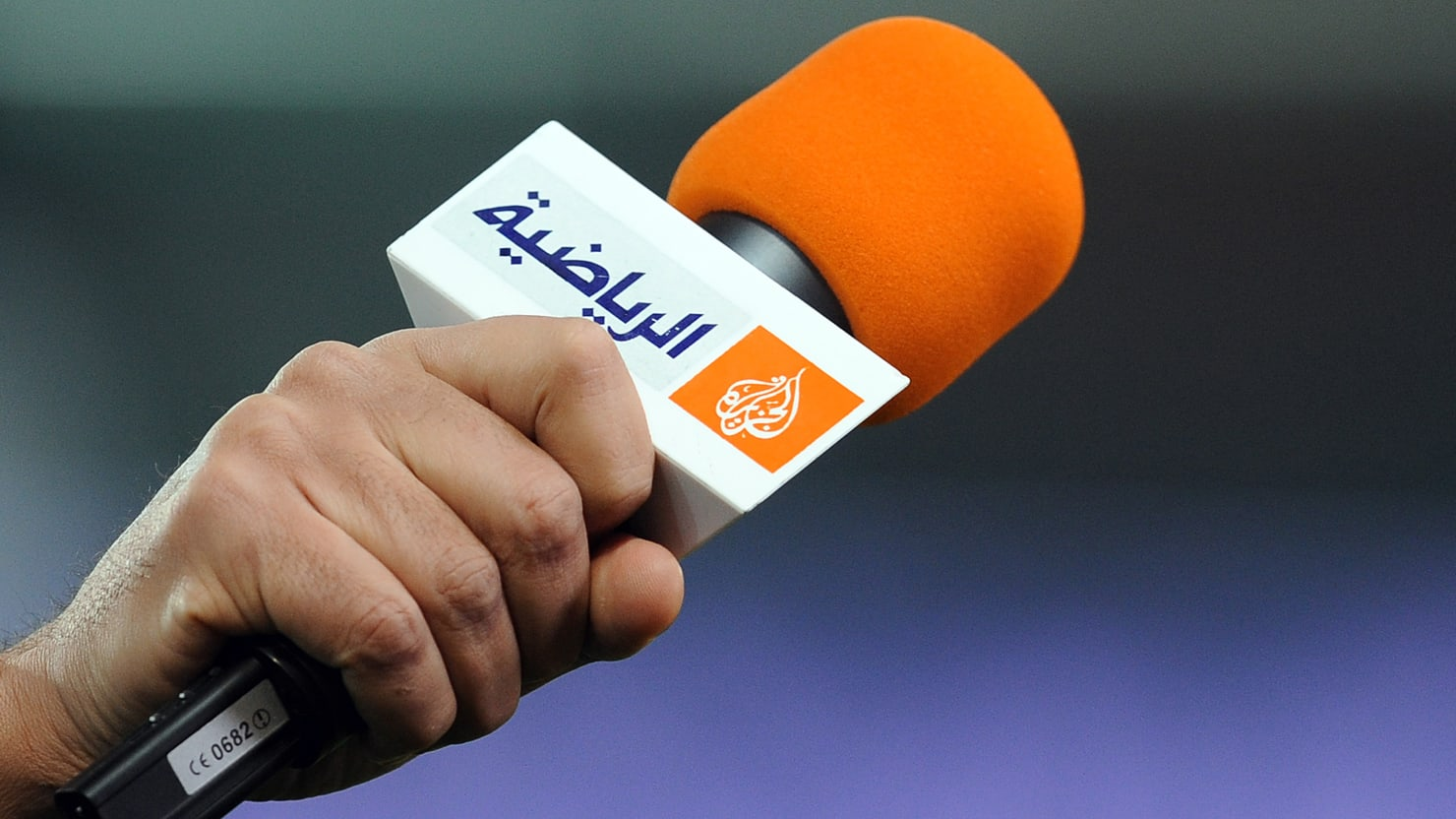 Al Jazeera Says Its Own Admissions of State Ownership Are False