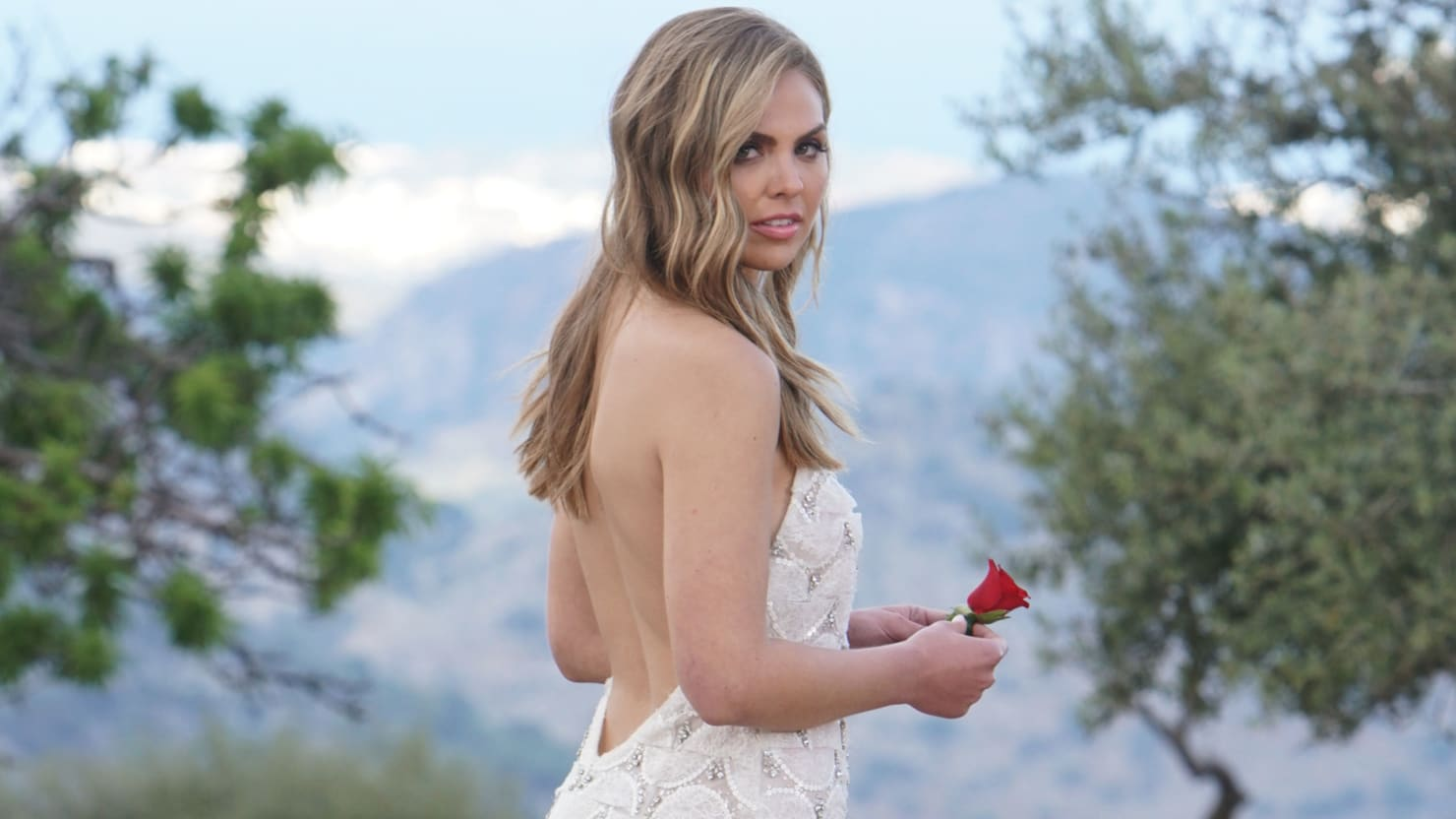 the bachelor finale 2019 - 1280×720