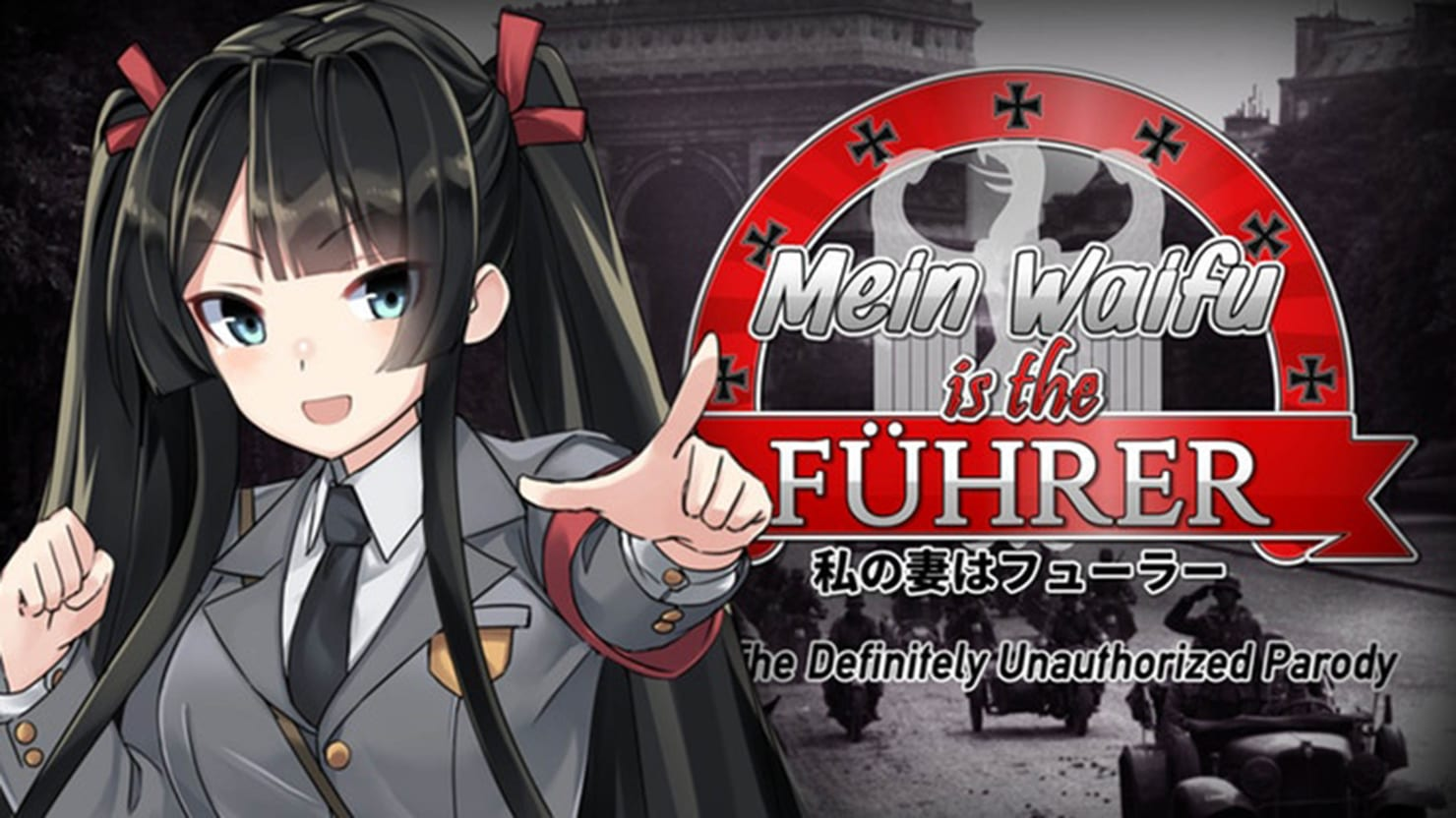 dating visual novel games online