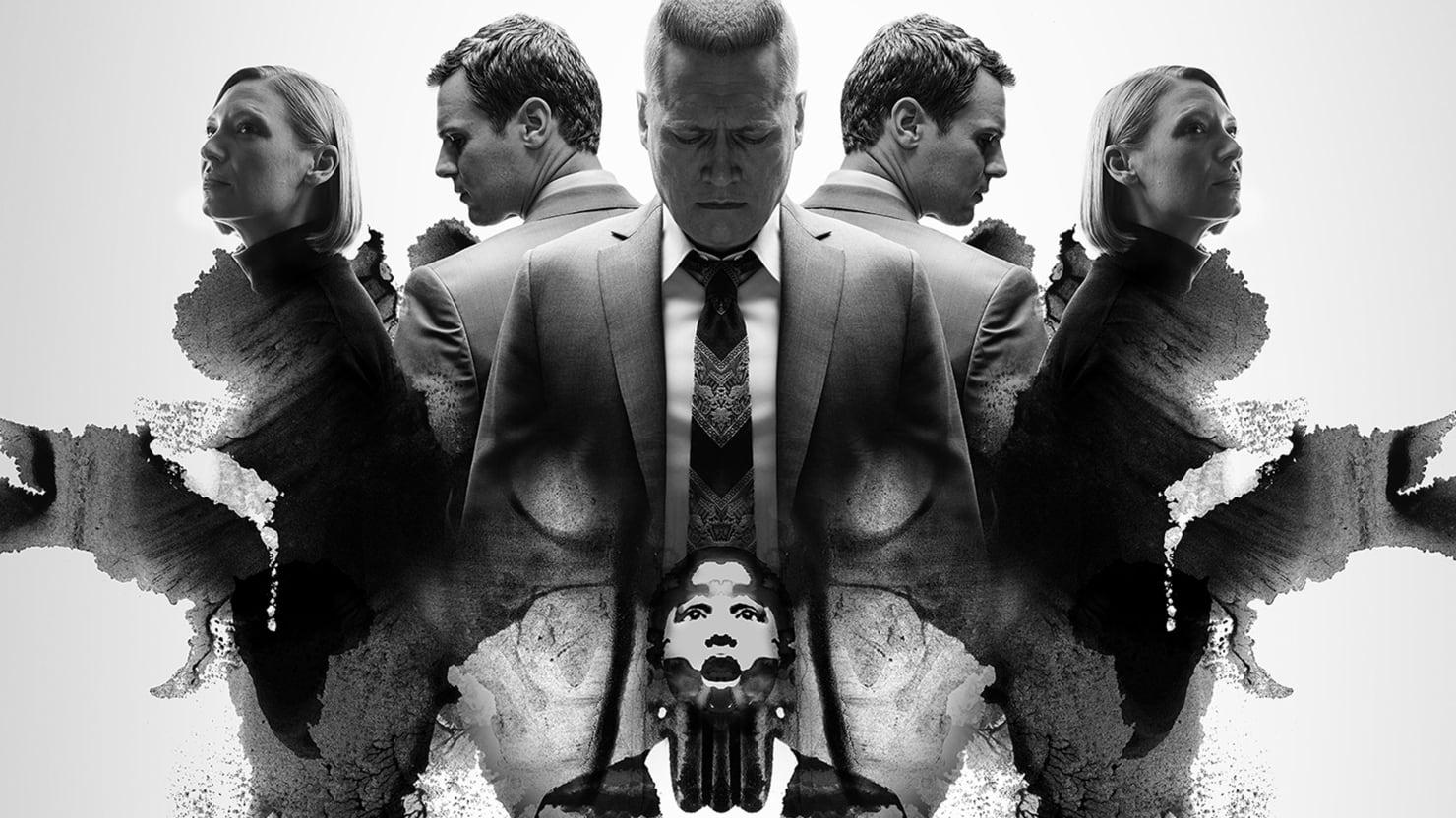 'Mindhunter' Season 2: Netflix Journeys Into the Twisted Minds of Charles Manson, Son of Sam, and BTK Killer