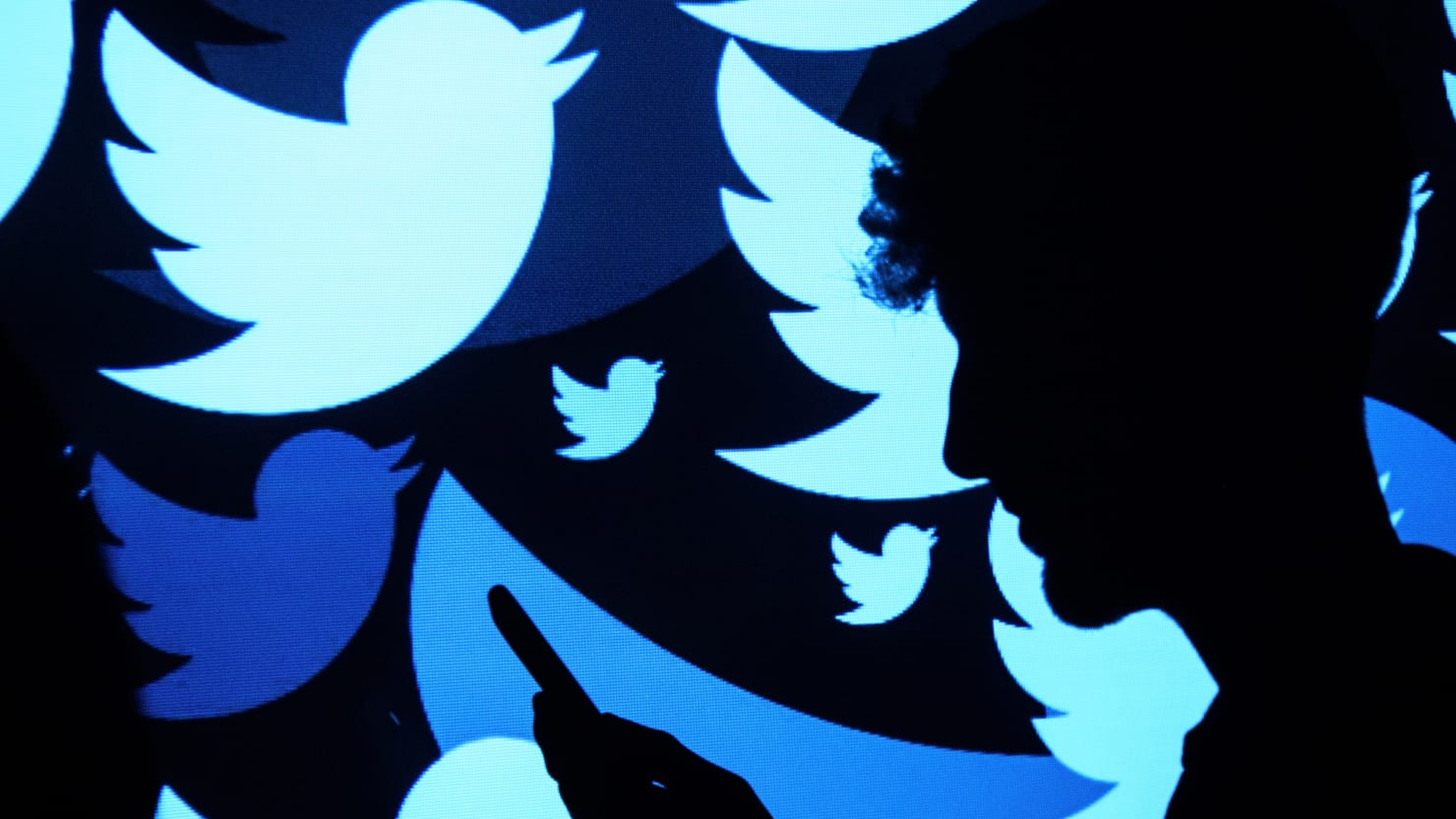Twitter Will Block Ads From State-Controlled Media Outlets