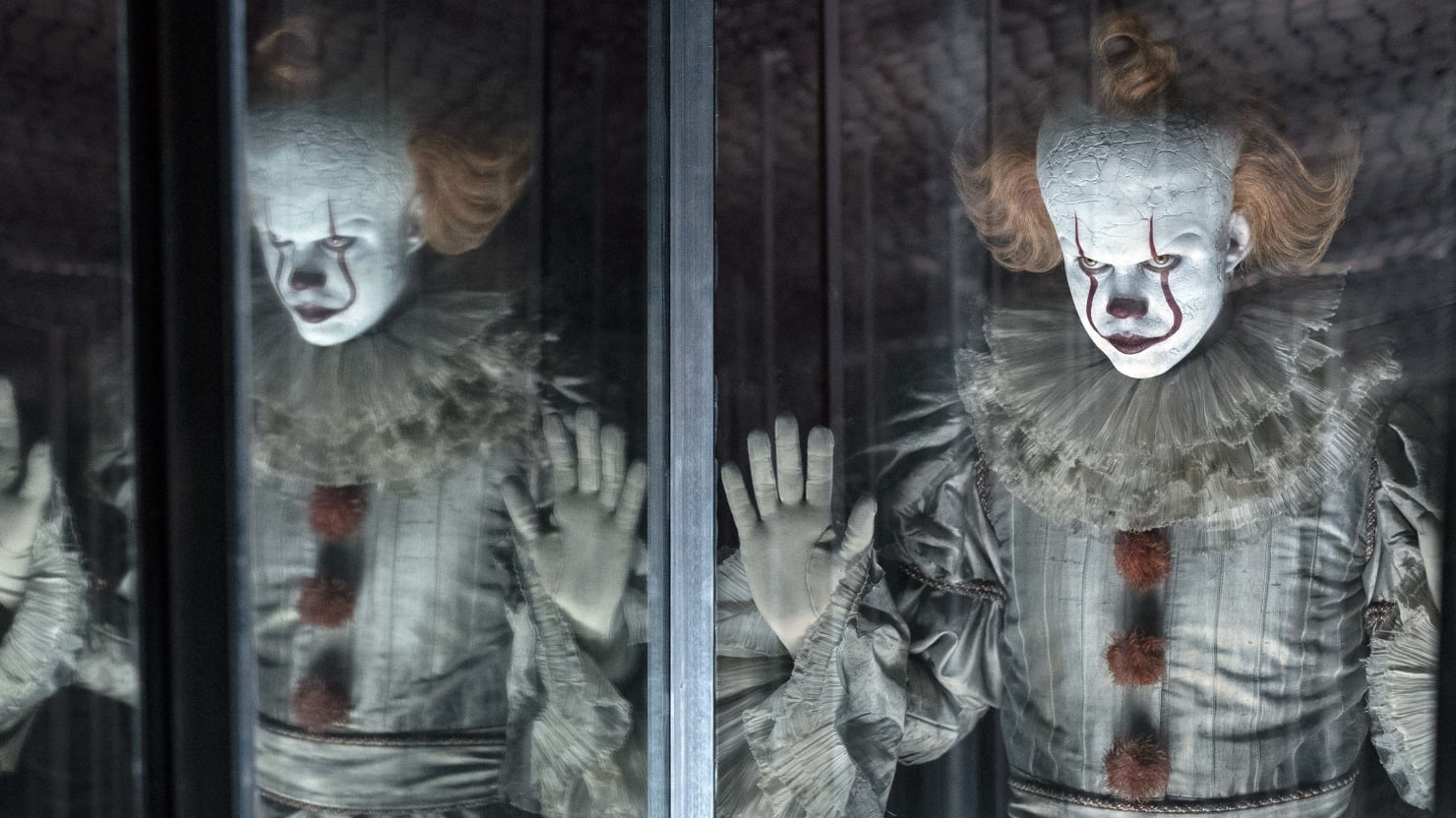 IT: Chapter 2' Review: One of the Finest Stephen King
