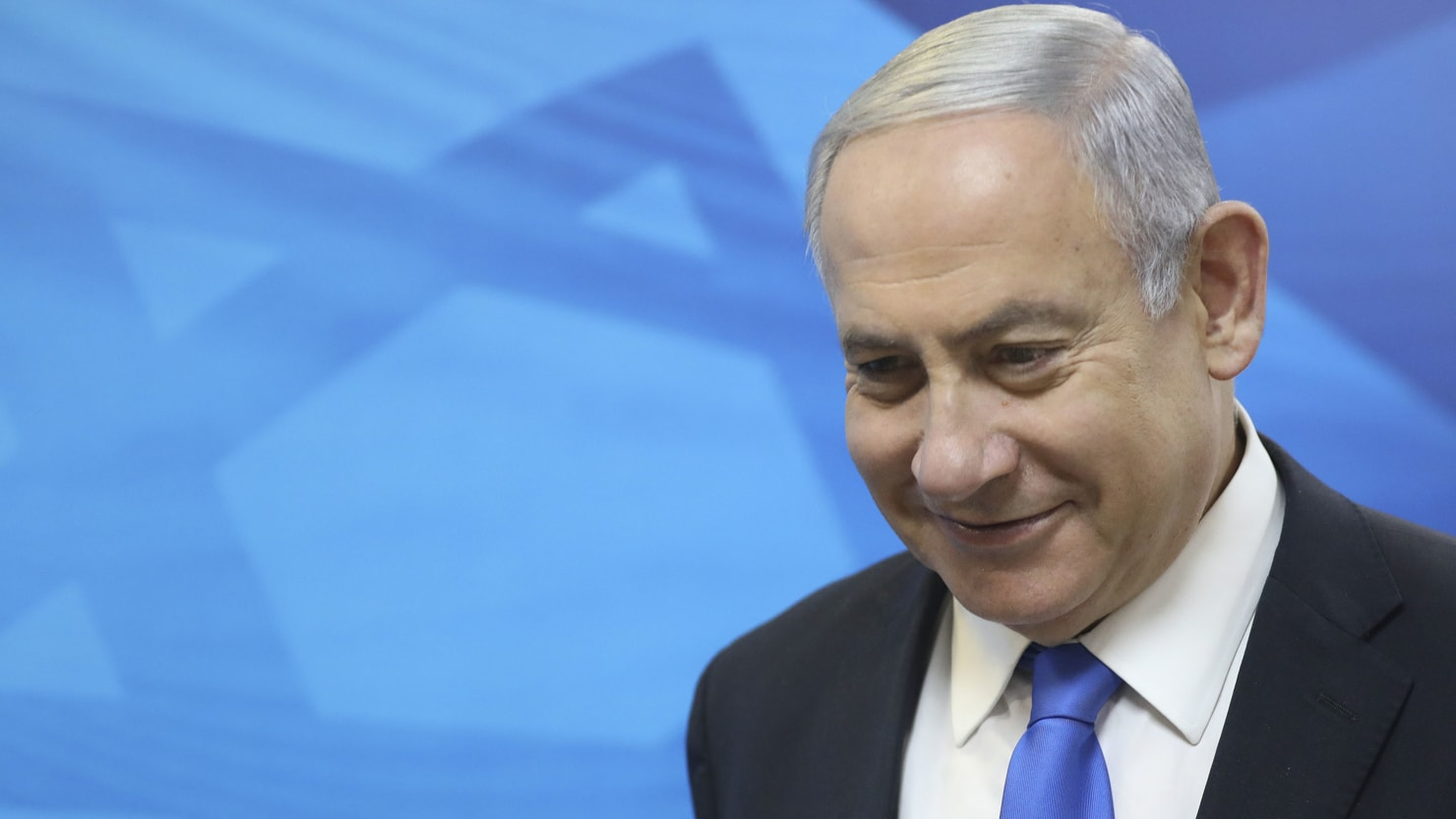 To Win Re-Election, Bibi Netanyahu Is Waging 'Wars' at Home and Abroad