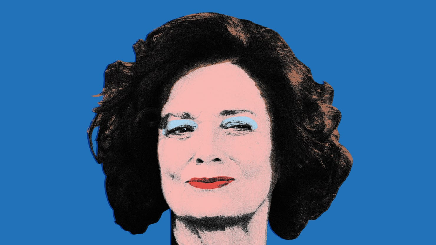 Margaret Trudeau On Son Justin, Melania Trump, Drugs, Studio 54, First Ladies, Bipolar Disorder—and Survival