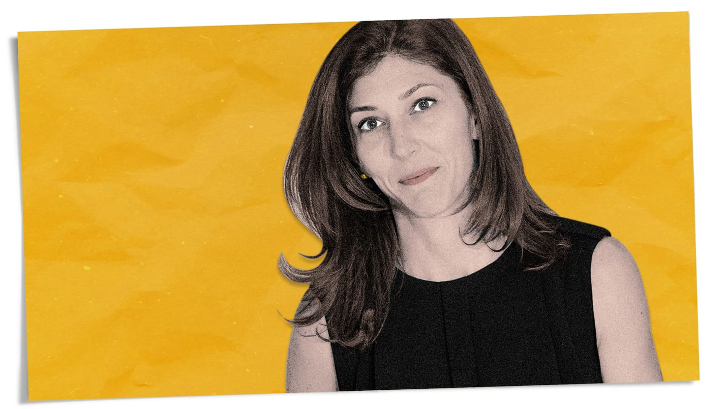 Lisa Page Speaks: 'There's No Fathomable Way I Have Committed Any Crime at All' - The Daily Beast