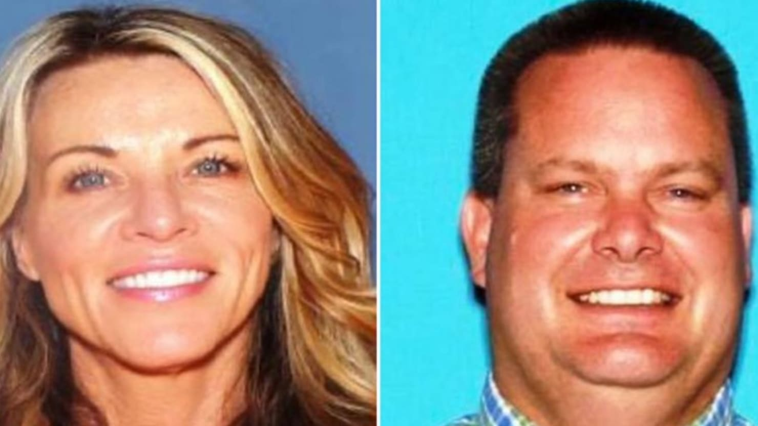 Idaho Cops Blast Doomsday Parents of Missing Kids