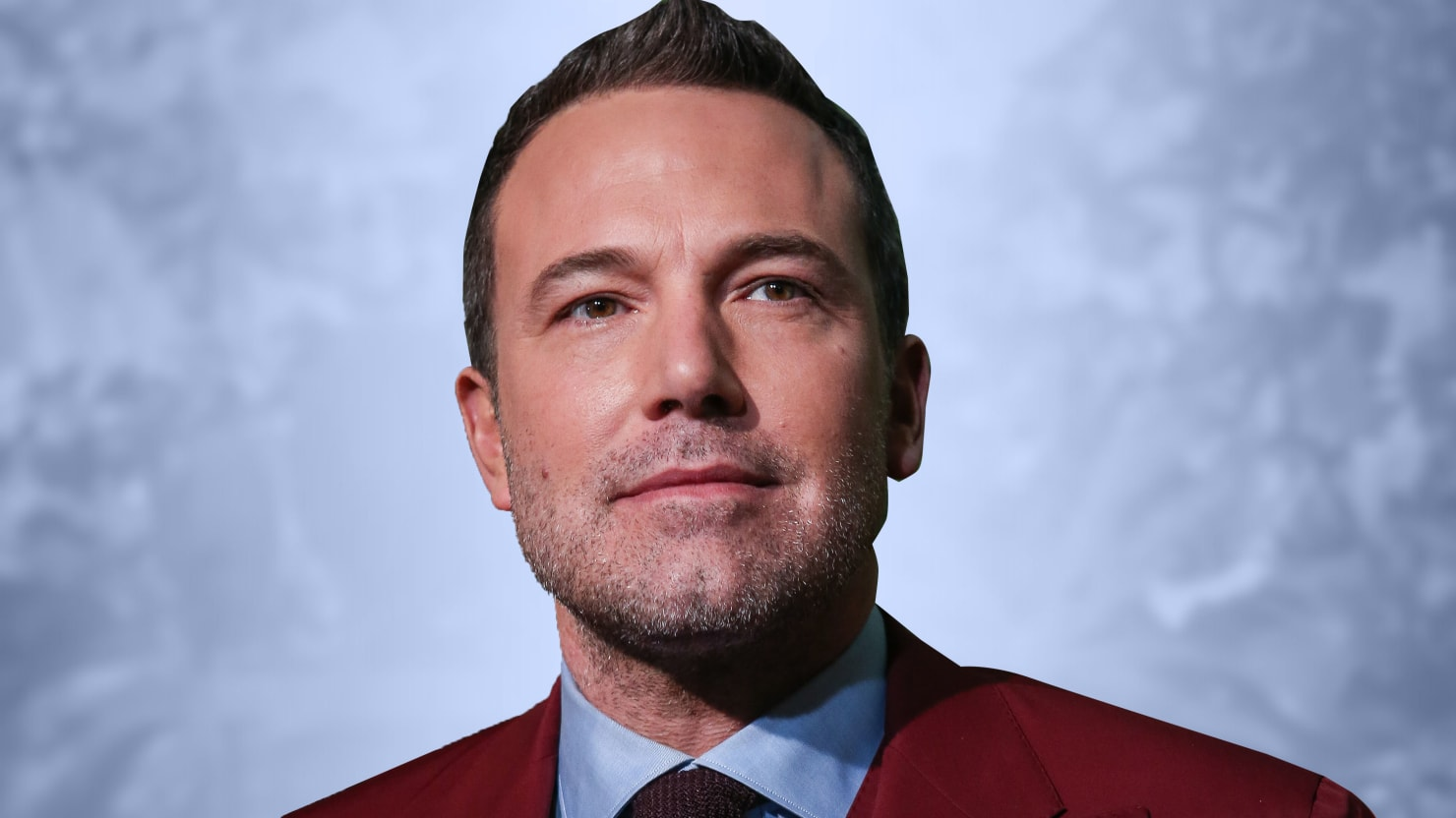 Ben Affleck Gets Candid About His Alcoholism and...