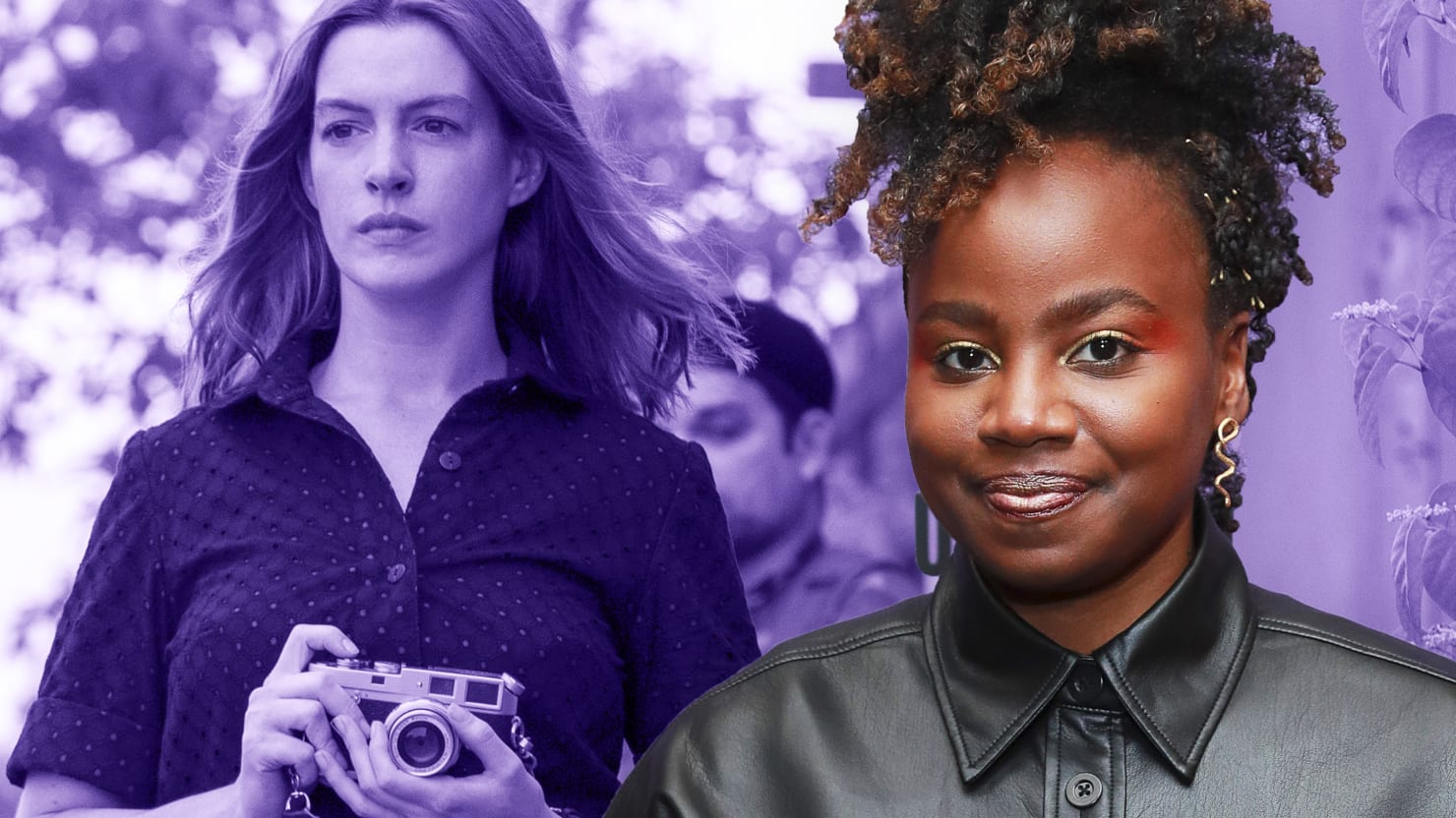 Dee Rees' Inspired Joan Didion Film Doesn't Deserve the Hate