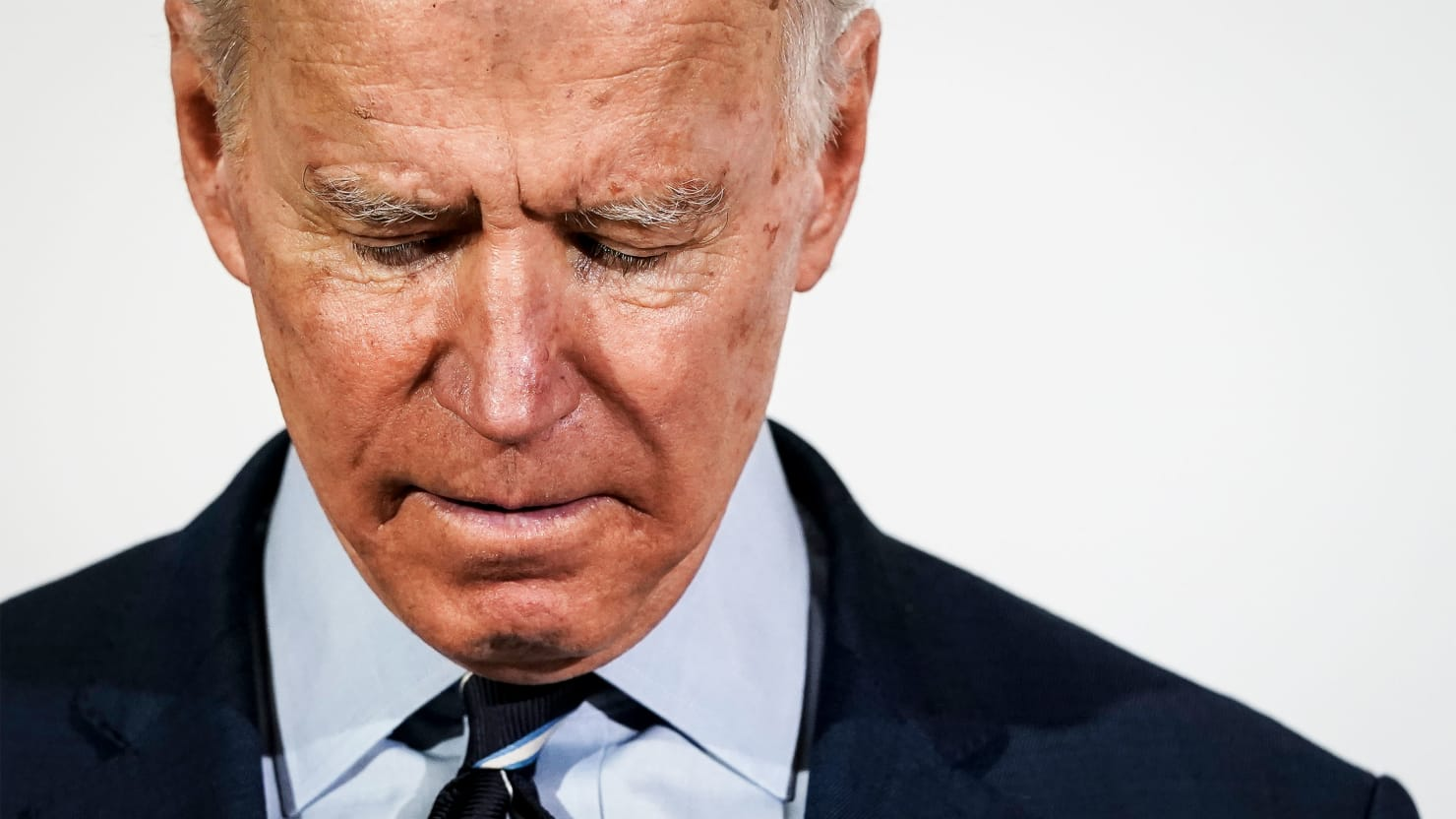 Oh No! Is Ukraine About the Re-Open the Biden Investigation?