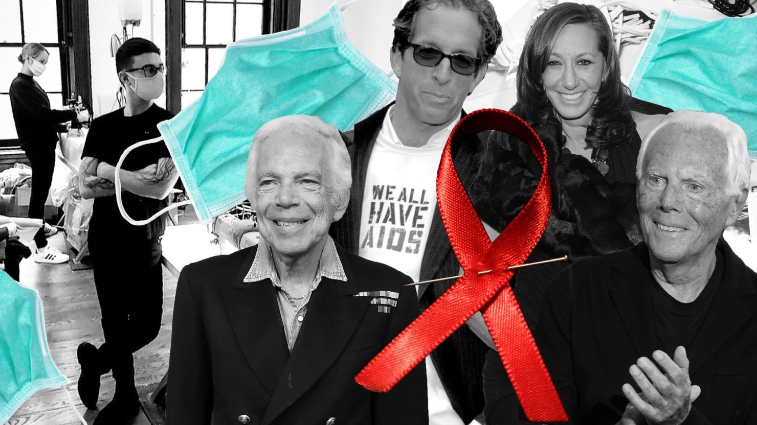 200327 alaina fashion aids coronavirus tease 2 mj00l6