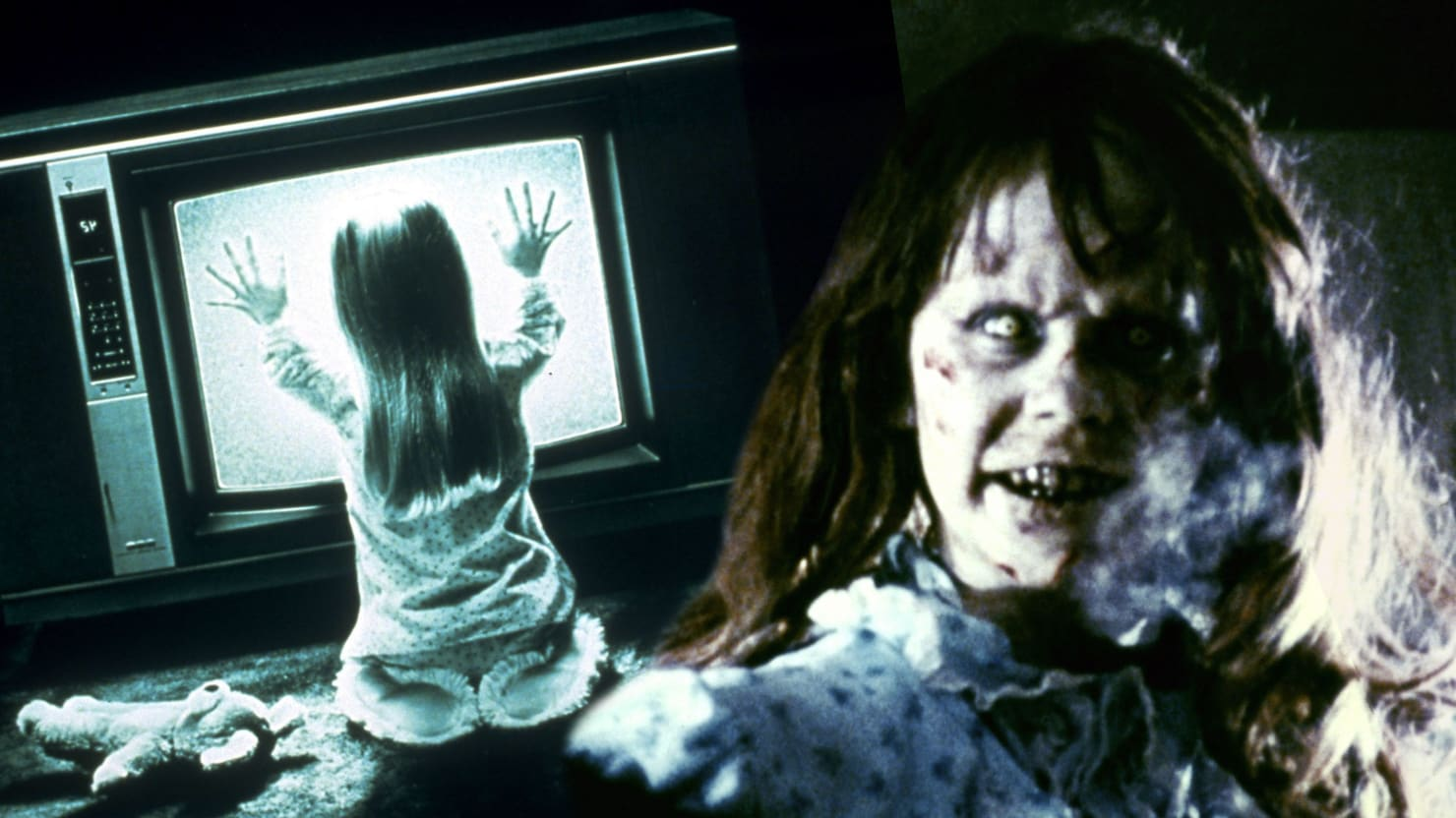 The 'Cursed' Horror Movies That Resulted in Real-Life Death and Tragedy