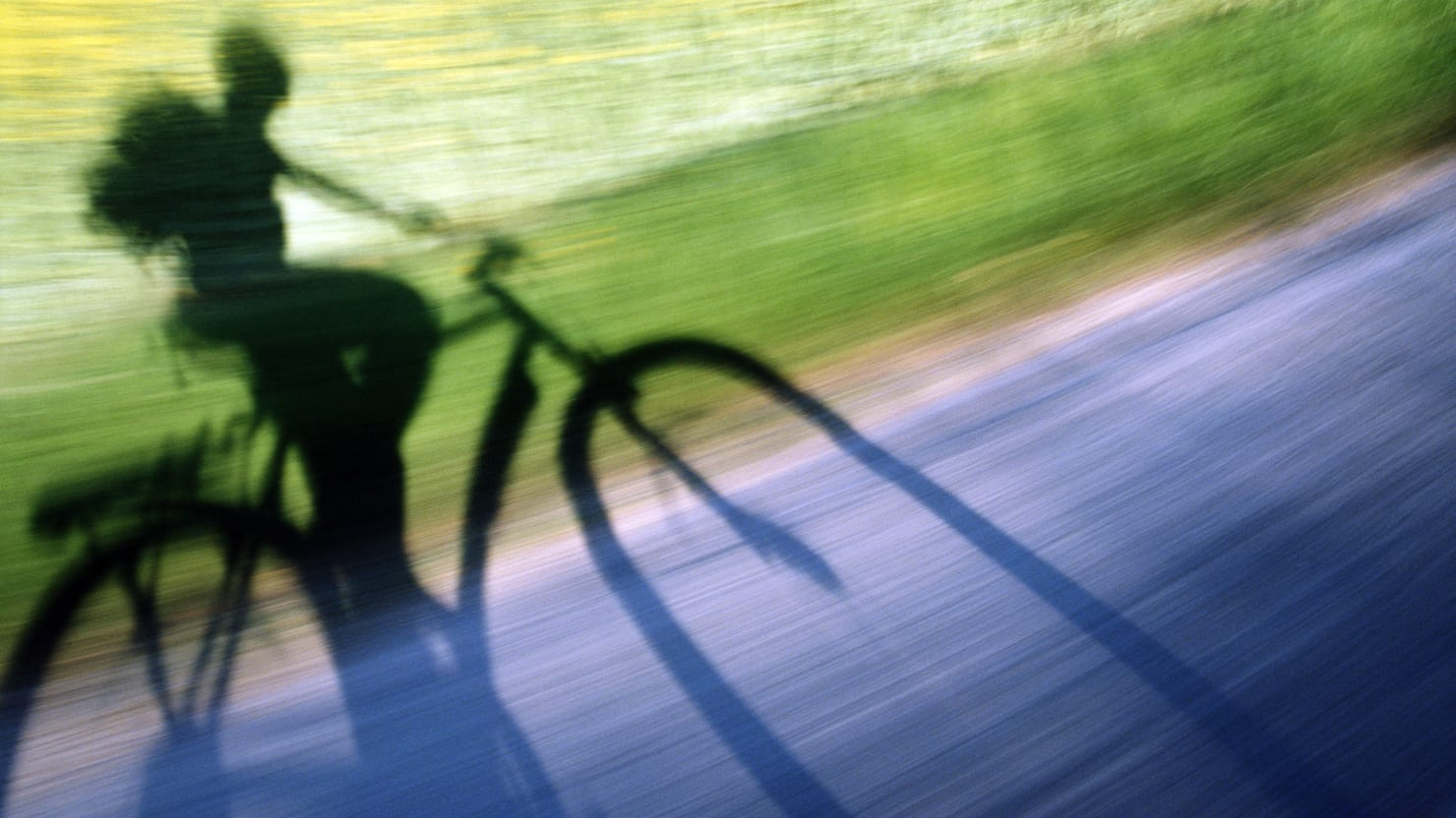 Picking Up Cycling? What to Know and Where to Go