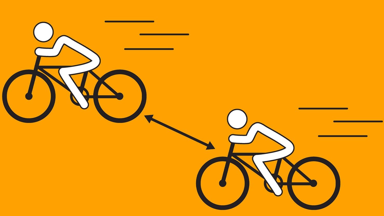 Long Distance Bike Trips for the Coronavirus Era