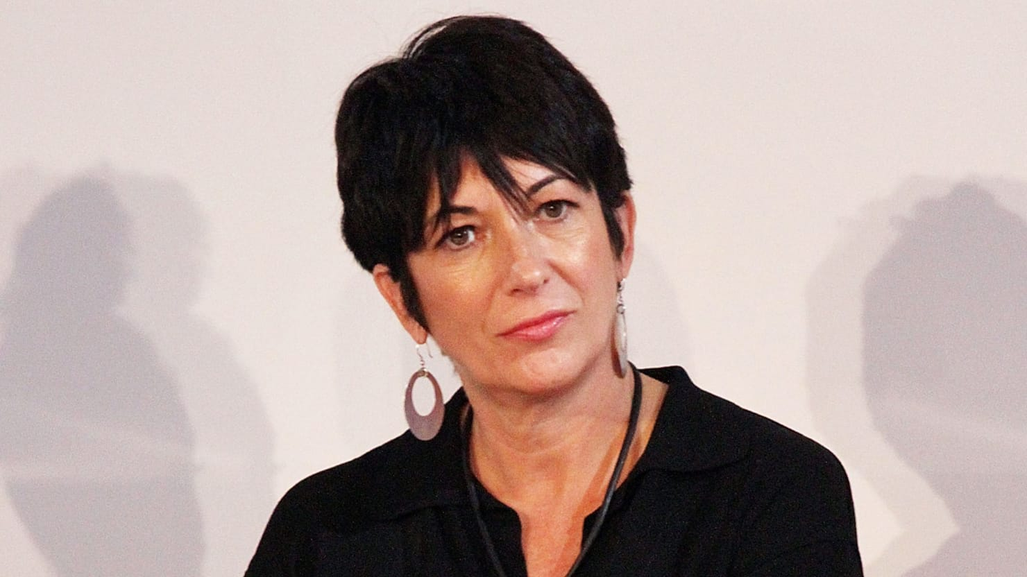 'Such a Relief': Epstein Victims Rejoice At Ghislaine Maxwell's Arrest