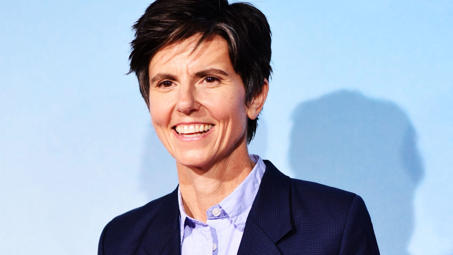 Tig Notaro Is 'Happy to Move On' From Louis C.K.