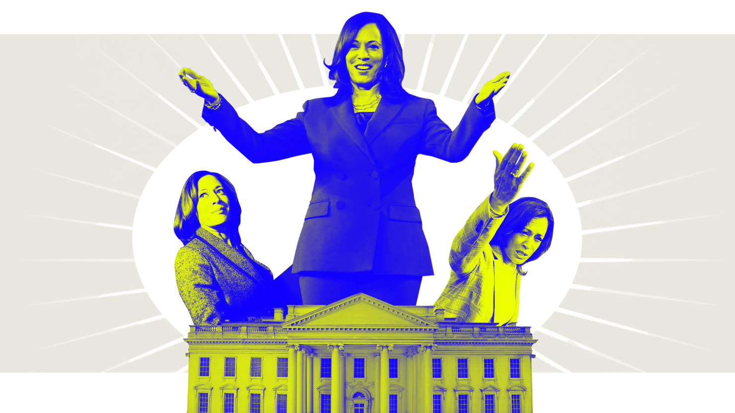Voters Deserve More Than the Non-Answers Kamala Harris Gave Them