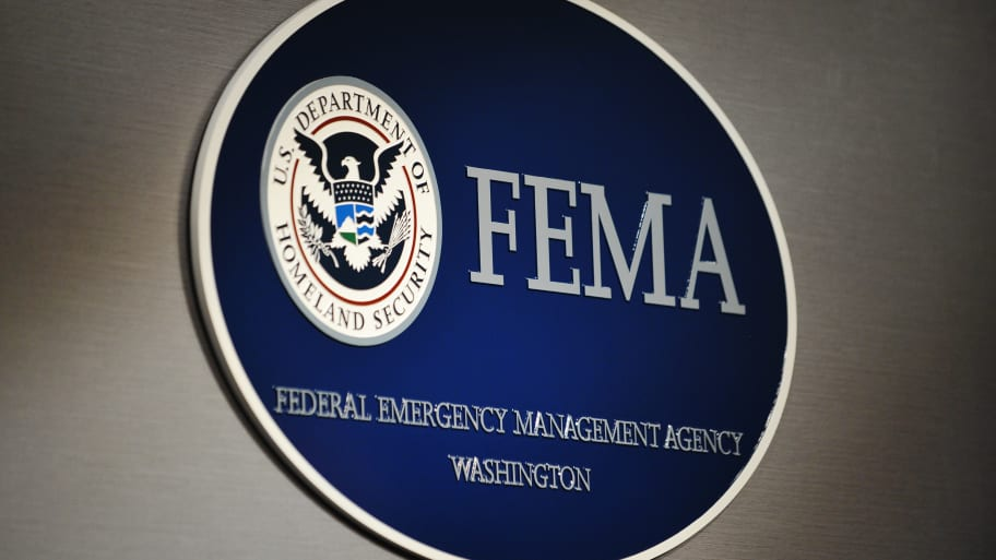 Ex-FEMA Official Ahsha Tribble Arrested for Allegedly Taking Bribes During Hurricane Maria Recovery