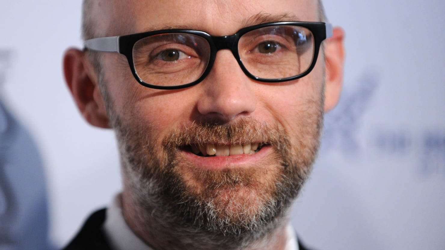 Moby Apologizes for Including Natalie Portman in Memoir, Doesn't Respond to 'Dating' Pushback