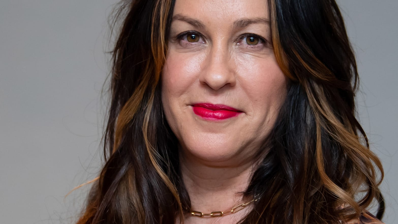 """Alanis Morissette Is Speaking Out Against New HBO Doc 'Jagged': """"This Was Not the Story I Agreed to Tell."""""""