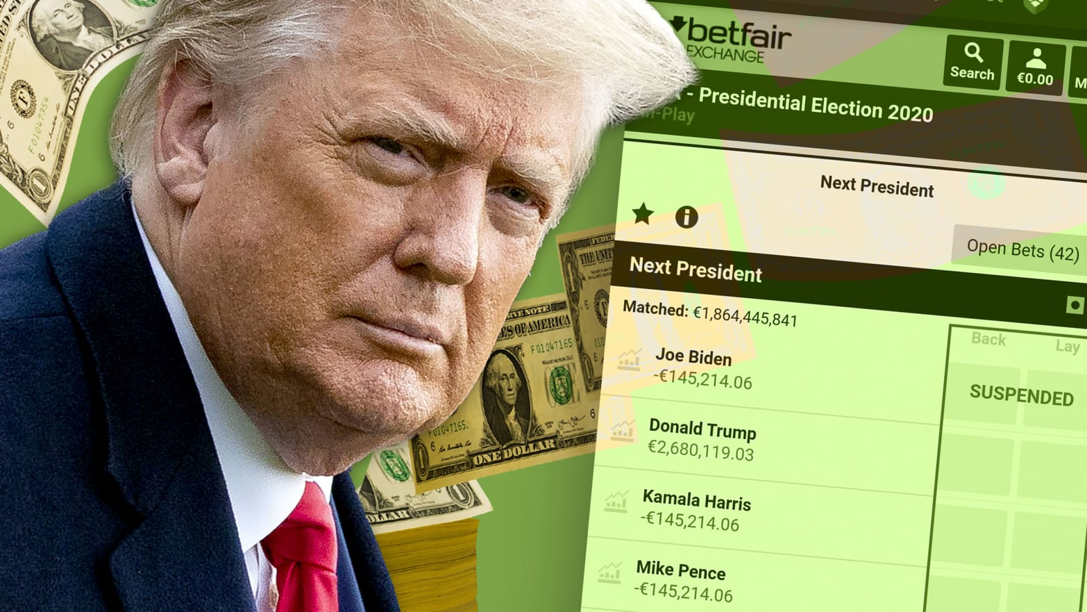 Long list betting tanzania elections latest betting sites in nigeria time